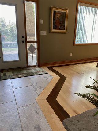 Photo 19: 52305 Range RD 30: Rural Parkland County House for sale : MLS®# E4205177