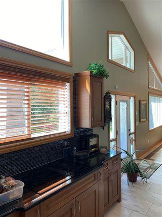 Photo 7: 52305 Range RD 30: Rural Parkland County House for sale : MLS®# E4205177