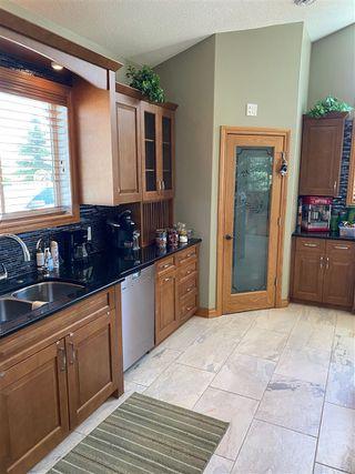 Photo 8: 52305 Range RD 30: Rural Parkland County House for sale : MLS®# E4205177