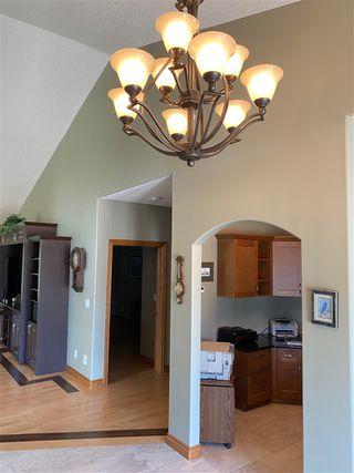 Photo 31: 52305 Range RD 30: Rural Parkland County House for sale : MLS®# E4205177