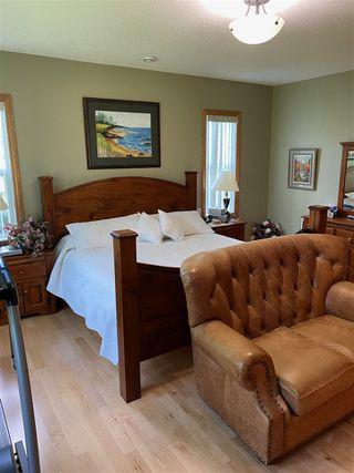 Photo 24: 52305 Range RD 30: Rural Parkland County House for sale : MLS®# E4205177