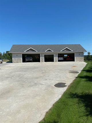 Photo 36: 52305 Range RD 30: Rural Parkland County House for sale : MLS®# E4205177
