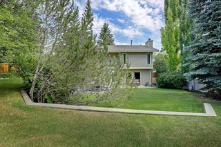 Photo 33: 11 STRATHLORNE Bay SW in Calgary: Strathcona Park Detached for sale : MLS®# A1025506