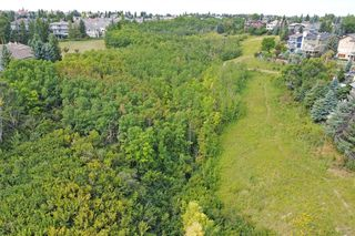 Photo 41: 11 STRATHLORNE Bay SW in Calgary: Strathcona Park Detached for sale : MLS®# A1025506