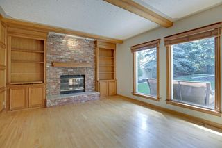 Photo 13: 11 STRATHLORNE Bay SW in Calgary: Strathcona Park Detached for sale : MLS®# A1025506