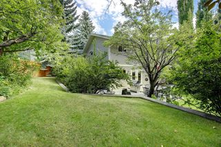 Photo 34: 11 STRATHLORNE Bay SW in Calgary: Strathcona Park Detached for sale : MLS®# A1025506