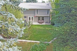 Photo 36: 11 STRATHLORNE Bay SW in Calgary: Strathcona Park Detached for sale : MLS®# A1025506