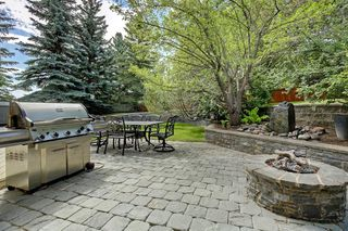 Photo 24: 11 STRATHLORNE Bay SW in Calgary: Strathcona Park Detached for sale : MLS®# A1025506
