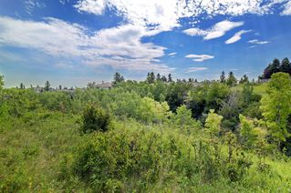 Photo 43: 11 STRATHLORNE Bay SW in Calgary: Strathcona Park Detached for sale : MLS®# A1025506