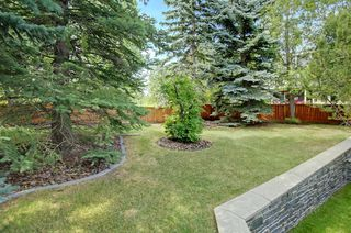 Photo 29: 11 STRATHLORNE Bay SW in Calgary: Strathcona Park Detached for sale : MLS®# A1025506