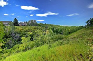 Photo 42: 11 STRATHLORNE Bay SW in Calgary: Strathcona Park Detached for sale : MLS®# A1025506
