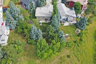 Photo 38: 11 STRATHLORNE Bay SW in Calgary: Strathcona Park Detached for sale : MLS®# A1025506