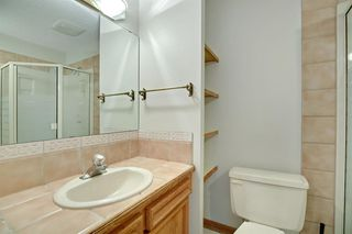 Photo 20: 11 STRATHLORNE Bay SW in Calgary: Strathcona Park Detached for sale : MLS®# A1025506