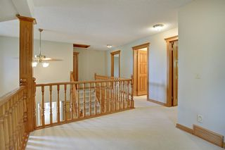 Photo 16: 11 STRATHLORNE Bay SW in Calgary: Strathcona Park Detached for sale : MLS®# A1025506