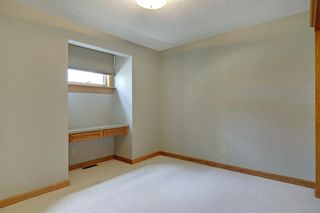 Photo 21: 11 STRATHLORNE Bay SW in Calgary: Strathcona Park Detached for sale : MLS®# A1025506