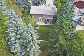 Photo 37: 11 STRATHLORNE Bay SW in Calgary: Strathcona Park Detached for sale : MLS®# A1025506