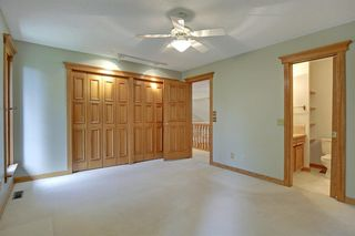 Photo 19: 11 STRATHLORNE Bay SW in Calgary: Strathcona Park Detached for sale : MLS®# A1025506