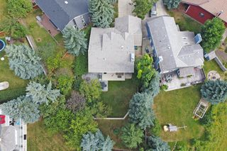 Photo 35: 11 STRATHLORNE Bay SW in Calgary: Strathcona Park Detached for sale : MLS®# A1025506