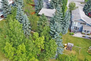 Photo 39: 11 STRATHLORNE Bay SW in Calgary: Strathcona Park Detached for sale : MLS®# A1025506