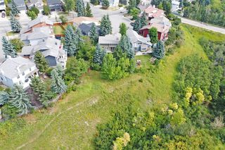 Photo 40: 11 STRATHLORNE Bay SW in Calgary: Strathcona Park Detached for sale : MLS®# A1025506