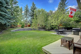 Photo 28: 11 STRATHLORNE Bay SW in Calgary: Strathcona Park Detached for sale : MLS®# A1025506