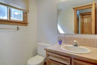 Photo 14: 11 STRATHLORNE Bay SW in Calgary: Strathcona Park Detached for sale : MLS®# A1025506