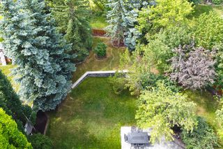 Photo 31: 11 STRATHLORNE Bay SW in Calgary: Strathcona Park Detached for sale : MLS®# A1025506