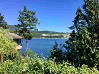 "Photo 5: LOT 17 POISE ISLAND Drive in Sechelt: Sechelt District Land for sale in ""POISE ISLAND ESTATES"" (Sunshine Coast)  : MLS®# R2490103"