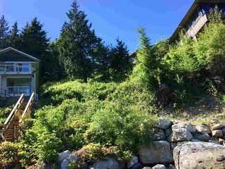"Photo 7: LOT 17 POISE ISLAND Drive in Sechelt: Sechelt District Land for sale in ""POISE ISLAND ESTATES"" (Sunshine Coast)  : MLS®# R2490103"