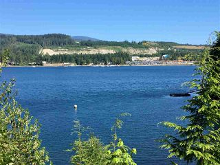 "Photo 4: LOT 17 POISE ISLAND Drive in Sechelt: Sechelt District Land for sale in ""POISE ISLAND ESTATES"" (Sunshine Coast)  : MLS®# R2490103"