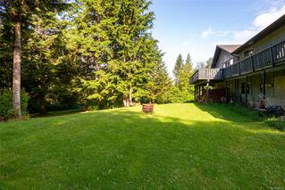 Photo 40: 631 Sabre Rd in : NI Kelsey Bay/Sayward House for sale (North Island)  : MLS®# 854000