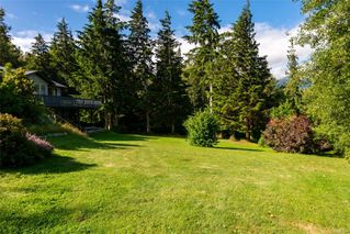 Photo 37: 631 Sabre Rd in : NI Kelsey Bay/Sayward House for sale (North Island)  : MLS®# 854000