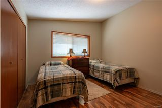 Photo 23: 631 Sabre Rd in : NI Kelsey Bay/Sayward House for sale (North Island)  : MLS®# 854000