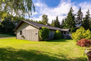 Photo 43: 631 Sabre Rd in : NI Kelsey Bay/Sayward House for sale (North Island)  : MLS®# 854000