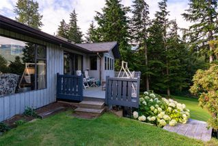 Photo 44: 631 Sabre Rd in : NI Kelsey Bay/Sayward House for sale (North Island)  : MLS®# 854000