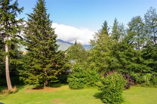 Photo 45: 631 Sabre Rd in : NI Kelsey Bay/Sayward House for sale (North Island)  : MLS®# 854000