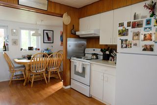 Photo 28: 530 Malon Lane in : PA Tofino Other for sale (Port Alberni)  : MLS®# 854099