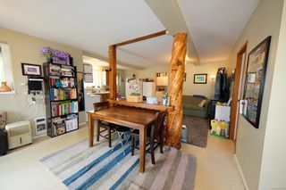 Photo 3: 530 Malon Lane in : PA Tofino Other for sale (Port Alberni)  : MLS®# 854099