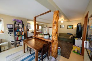 Photo 4: 530 Malon Lane in : PA Tofino Other for sale (Port Alberni)  : MLS®# 854099