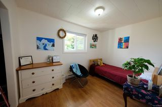 Photo 31: 530 Malon Lane in : PA Tofino Other for sale (Port Alberni)  : MLS®# 854099