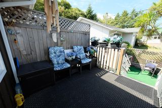 Photo 23: 530 Malon Lane in : PA Tofino Other for sale (Port Alberni)  : MLS®# 854099