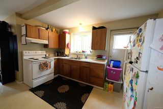 Photo 9: 530 Malon Lane in : PA Tofino Other for sale (Port Alberni)  : MLS®# 854099
