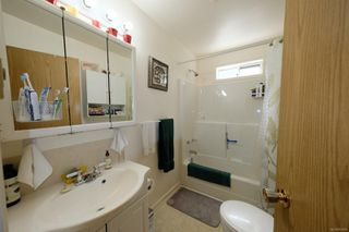 Photo 32: 530 Malon Lane in : PA Tofino Other for sale (Port Alberni)  : MLS®# 854099