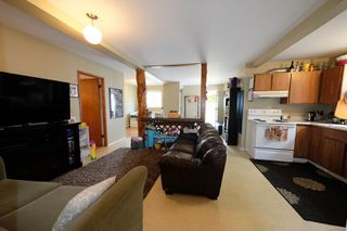 Photo 8: 530 Malon Lane in : PA Tofino Other for sale (Port Alberni)  : MLS®# 854099