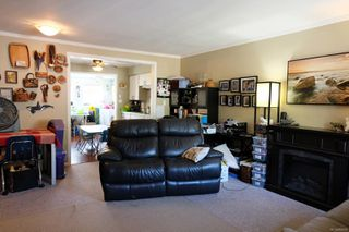 Photo 14: 530 Malon Lane in : PA Tofino Other for sale (Port Alberni)  : MLS®# 854099