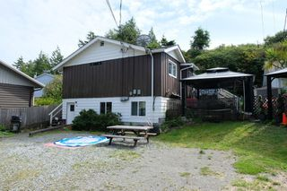 Photo 1: 530 Malon Lane in : PA Tofino Other for sale (Port Alberni)  : MLS®# 854099