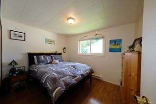 Photo 30: 530 Malon Lane in : PA Tofino Other for sale (Port Alberni)  : MLS®# 854099