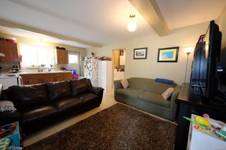 Photo 6: 530 Malon Lane in : PA Tofino Other for sale (Port Alberni)  : MLS®# 854099