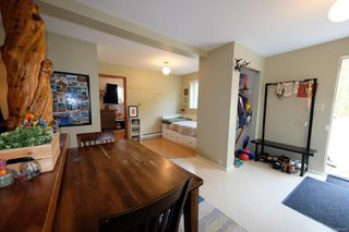 Photo 5: 530 Malon Lane in : PA Tofino Other for sale (Port Alberni)  : MLS®# 854099