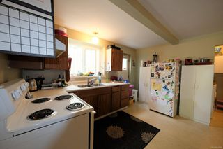Photo 7: 530 Malon Lane in : PA Tofino Other for sale (Port Alberni)  : MLS®# 854099